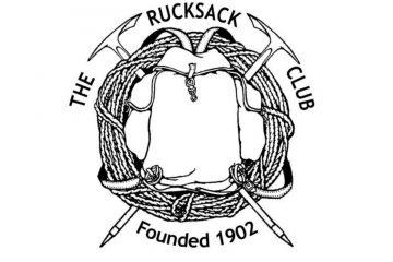 The Rucksack Club